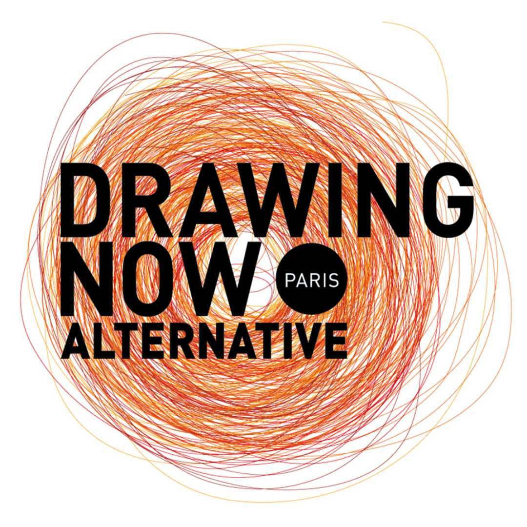 DRAWING NOW ART FAIR - Alternative