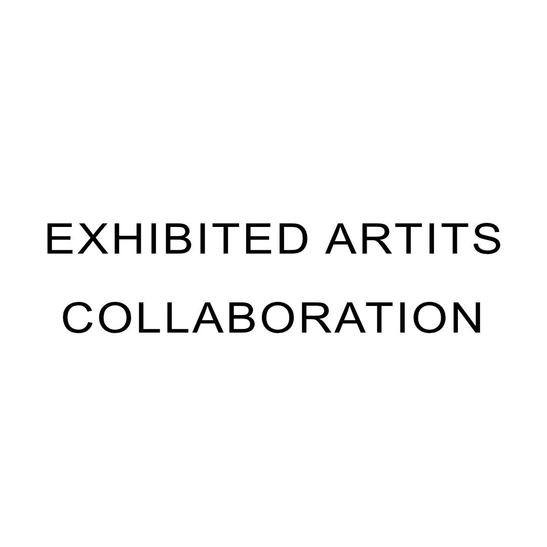 EXHIBITED ARTISTS