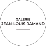 Galerie Jean-Louis Ramand Logo
