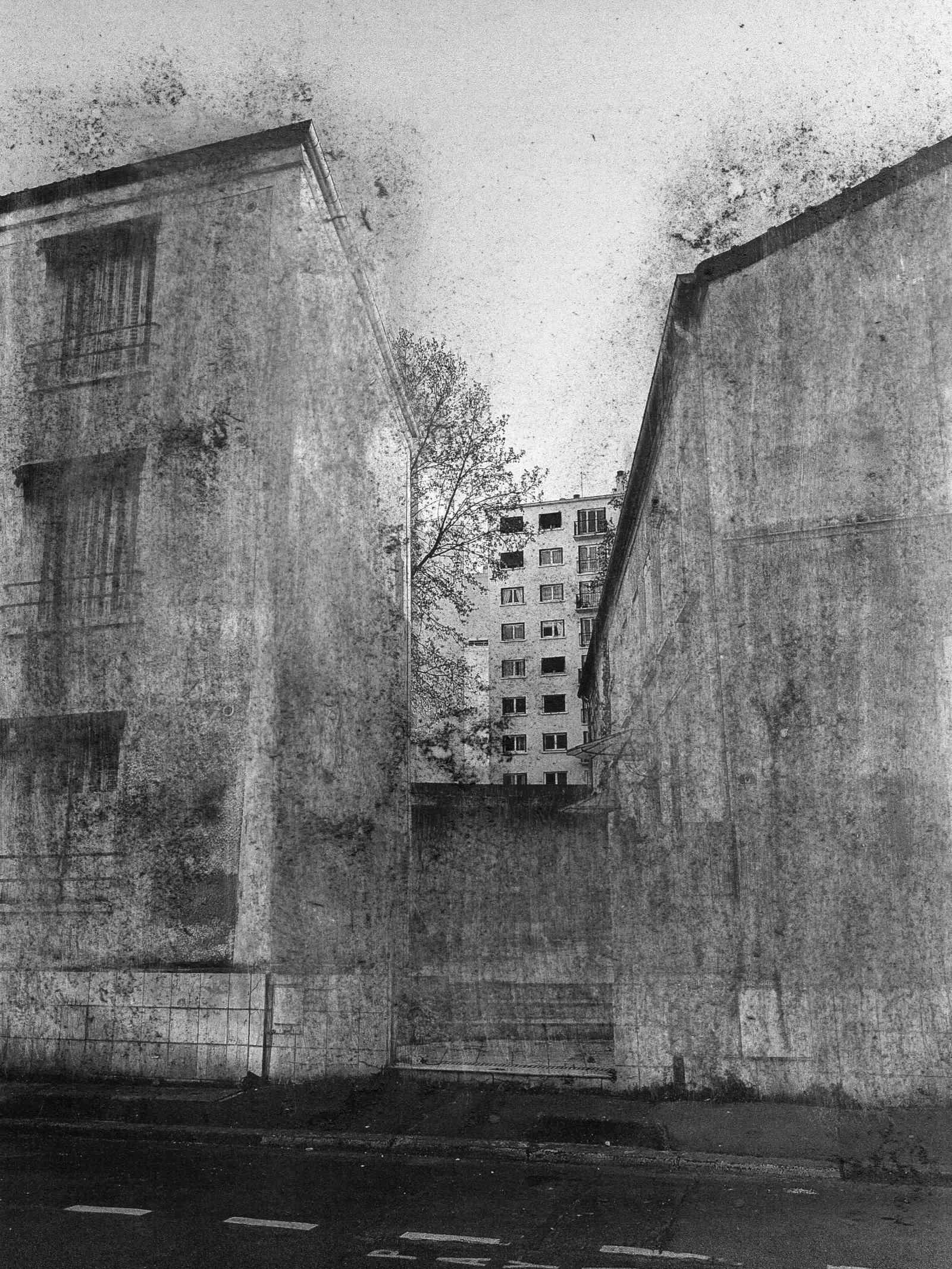 Marie Havel_Maisons Clous_A4_2021_n21