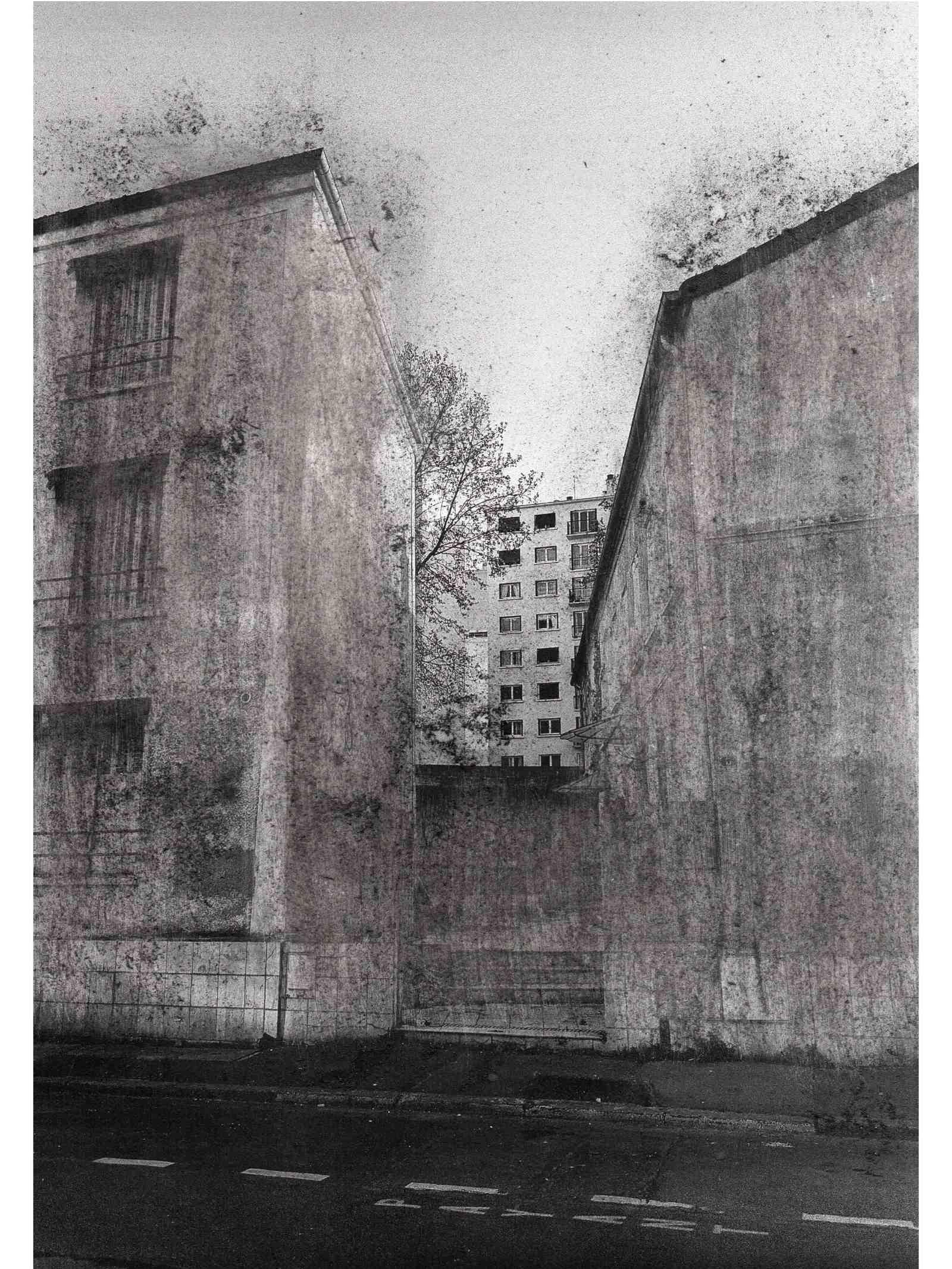 Marie Havel_Maisons Clous_A4_2021_n21_2