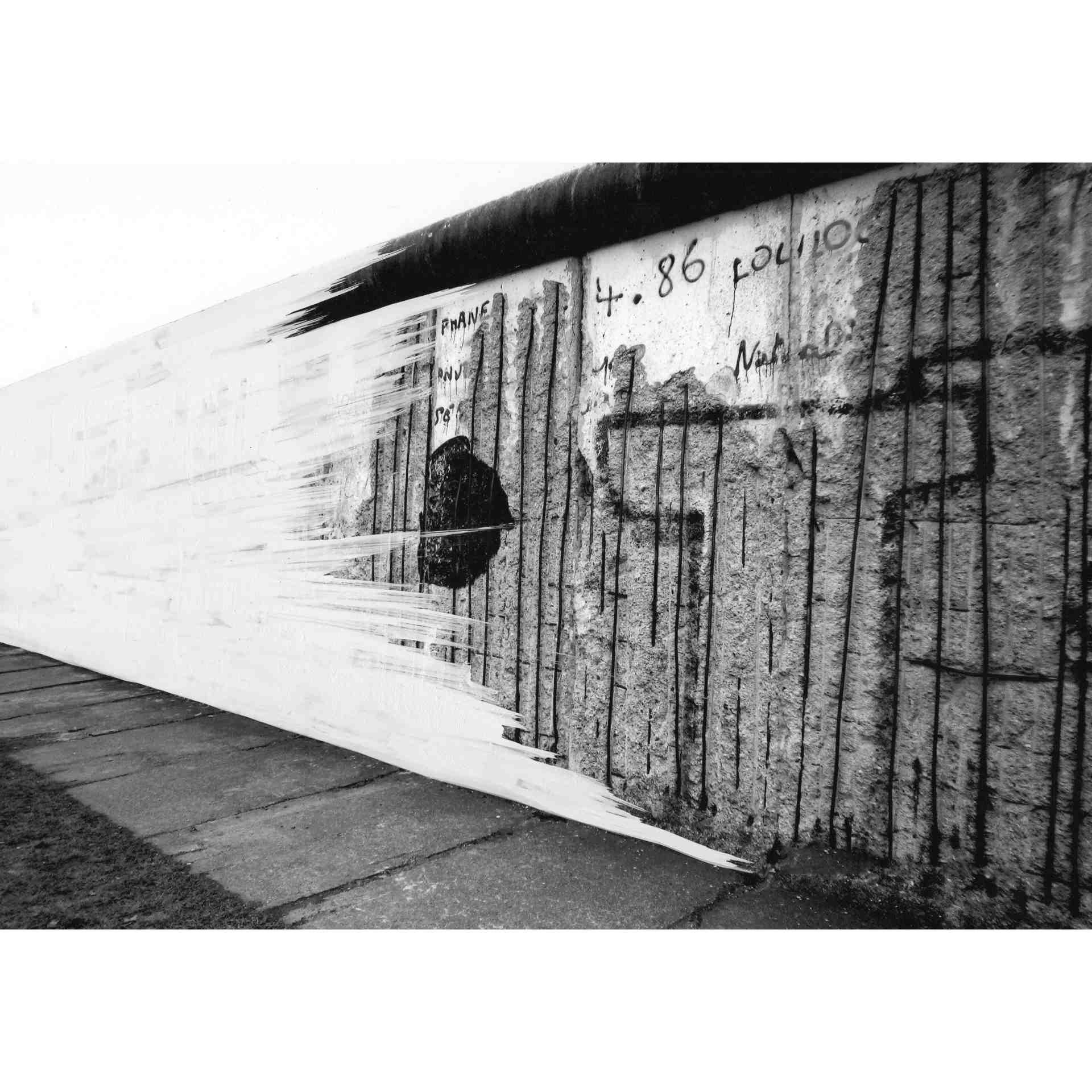 Marie Havel_Maisons Clous_A4_2021_n9_2