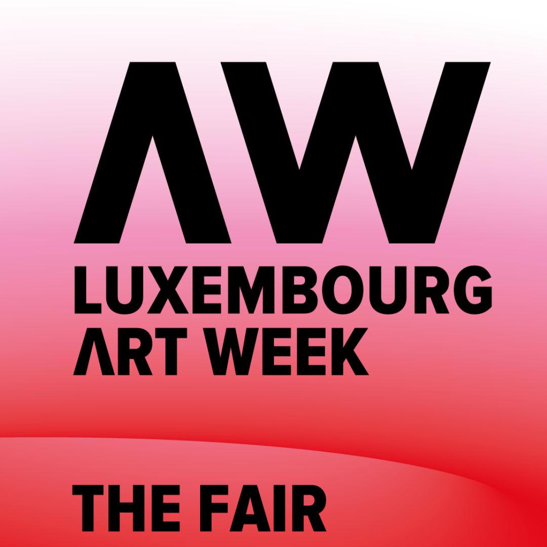 LUXEMBOURG ART WEEK - Digitale