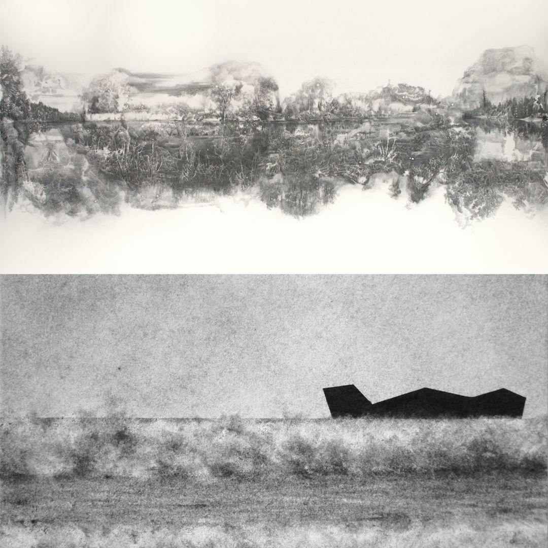 SCAPELAND - Dynamiques de paysages